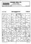 Map Image 016, Nicollet County 1999